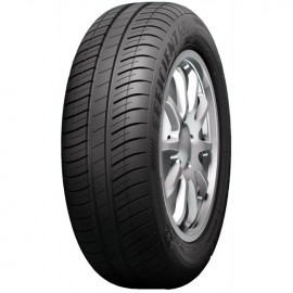 Goodyear EfficientGrip Compact 185/65-15 88T