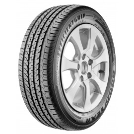 Goodyear EfficientGrip Performance 205/55-16 91V