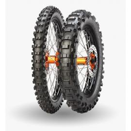 Neumático Moto Metzeler MCE 6 Days Extreme Super Soft 140/80-18 70M