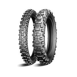 Neumático Moto Michelin Enduro Medio 90/100-21 57R