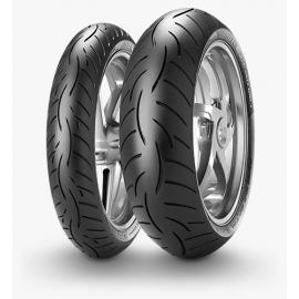 Neumático Moto Metzeler Roadtec Z8 Interact 190/50-17 73W *OLD DOT