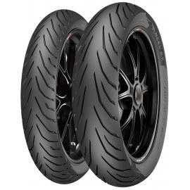 Neumático Moto Pirelli Angel City 100/80-17 52S Rear