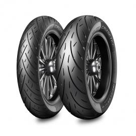 Neumático Moto Metzeler CRUISETEC 150/80-16 77H
