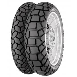Neumático Moto Continental TKC70 ROCKS 130/80-17 65S
