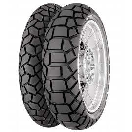 Neumático Moto Continental TKC70 ROCKS 150/70-17 69S