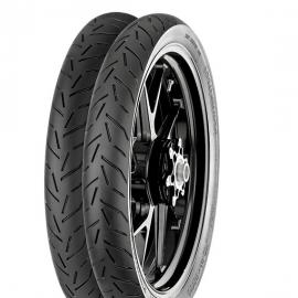 Neumático Moto Continental ContiStreet 70/90-17 39P