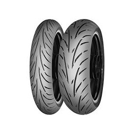 Neumático Moto Mitas Touring Force 120/70-19 60W