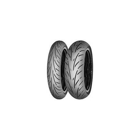 Neumático Moto Mitas Touring Force