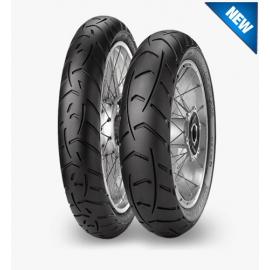 Neumático Moto Metzeler Tourance Next 120/70-19 60W