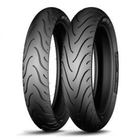 Neumático Moto Michelin Pilot Street 70/90-17 38S