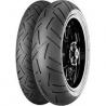 Neumático Moto Continental SportAttack 3 180/55-17 73W *OLD DOT