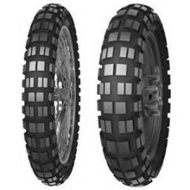 Neumático Moto Mitas E10 170/60-17 72Q