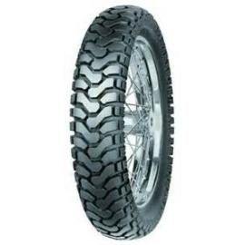 Neumático Moto Mitas E07 140/80-17 69T