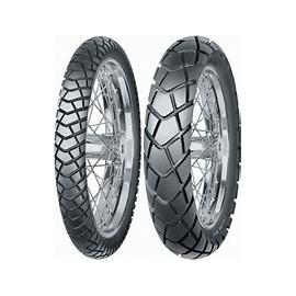 Neumático Moto Mitas E-08 150/70-17 69H