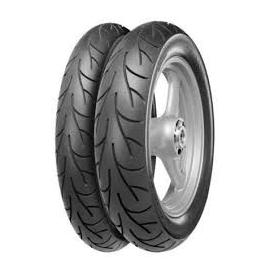 Neumático Moto Continental ContiGo! 110/90-18 61H