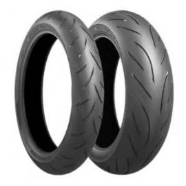 Bridgestone S21 200/55-17 78W