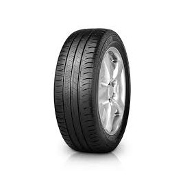 Michelin Energy Saver+ 195/65-15 91H