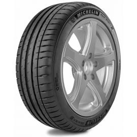 Michelin Pilot Sport 4 225/45-17 94Y