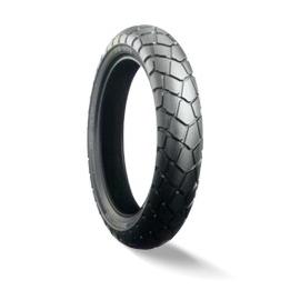 Bridgestone TW203  130/80-18 66P