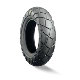 Bridgestone TW204  180/80-14 78P