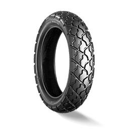Bridgestone TW48  120/90-17 64S