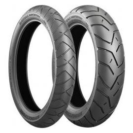 Bridgestone A41 140/80-17 69V