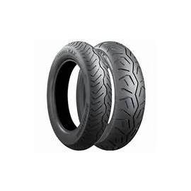 Bridgestone EXEDRA MAX  80/90-21 48H TT Front