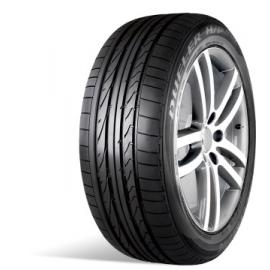 Bridgestone DUELER SPORT 235/50-18 97V