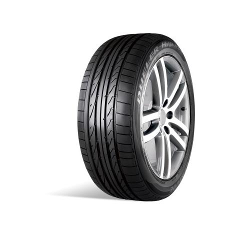 Bridgestone DUELER SPORT