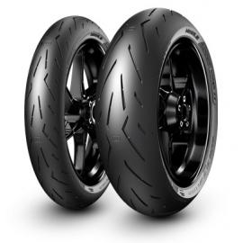 Pirelli Diablo Rosso Corsa II  180/55-17 73W