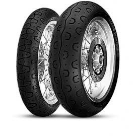Pirelli PHANTOM 130/70-18 63H
