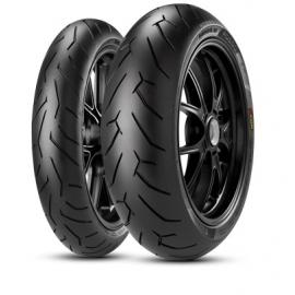 Pirelli Diablo Rosso II 240/45-17 82W