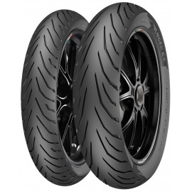 Pirelli Angel City 90/80-17 46S