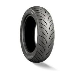 Bridgestone B02 150/70-14 66S