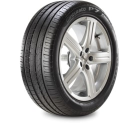 Pirelli P7 Cinturato 215/50-17 95W