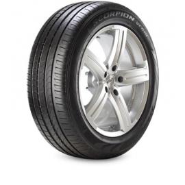 Pirelli Scorpion Verde 235/55-17 99V