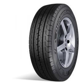 Bridgestone DURAVIS R660 195/75-16 107/105R