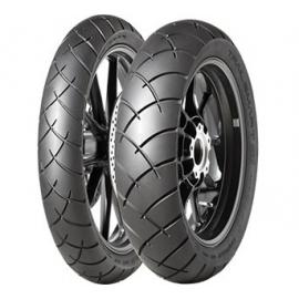 Dunlop TrailSmart MAX 90/90-21 54V