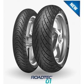 Metzeler Roadtec 01  190/55-17 75W