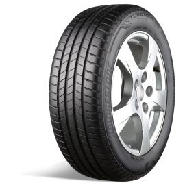 Bridgestone T005 195/65-15 91V
