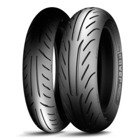 Michelin Power Pure 110/90-13 56P