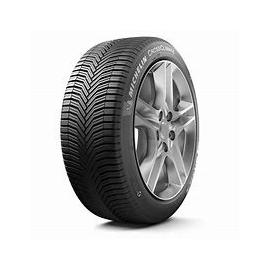 Michelin Cross Climate+ 205/55-16 94V