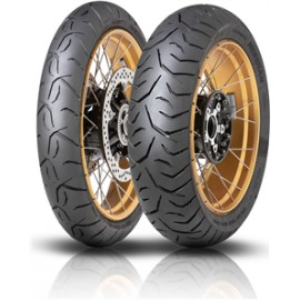 Dunlop TRAILMAX MERIDIAN 120/70-19 60W