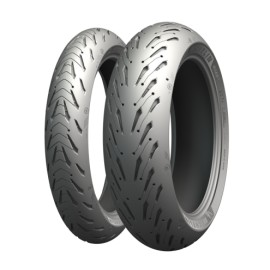 Michelin Road 5 GT 180/55-17 73W