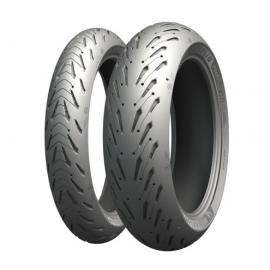 Michelin Road 5 GT 190/50-17 73W