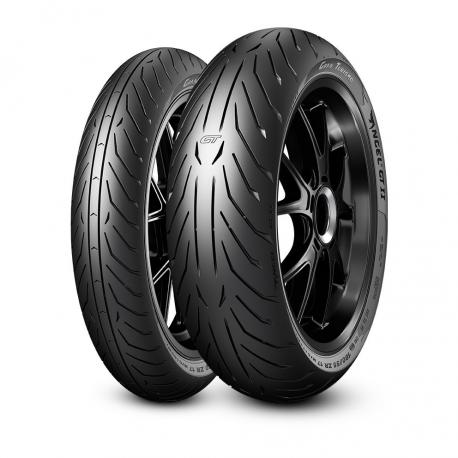 Pirelli Diablo Super Corsa SP V2