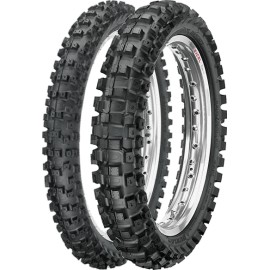 Dunlop MX51 100/100-18 *OLD DOT
