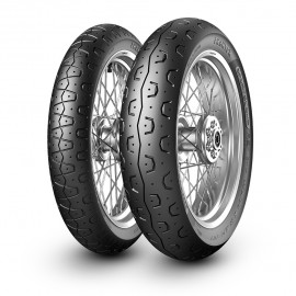 Pirelli Phantom SportScomp RS 150/70-18 70V