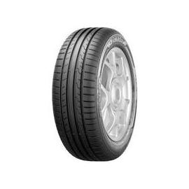 Dunlop Sport 205/55-17 95V