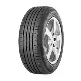 Continental ContiEcoContact 5 165/70-14 81T